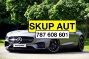 Skup aut Stalowa Wola- jesteśmy firmą zajmująca się skupowanie samochodów za gotówkę. Chętnie odkupimy od państwa samochody osobowe, dostawcze, ciężarowe.