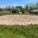 Stalowa Wola: Kwietna łąka na Młodyniu. Kolejne w planach