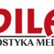 Stalowa Wola: Nowy Punkt Pobrań Dilab Diagnostyka Medyczna w Stalowej Woli już otwarty!