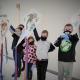 Stalowa Wola: Latawcowy Dzień Dziecka w Muzeum Regionalnym