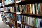 Miejska Biblioteka Publiczna im. Melchiora Wańkowicza w Stalowej Woli zdobyła wyróżnienie w ogólnopolskim konkursie dotyczącym działalności związanej z regionalizmem.