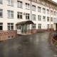 Stalowa Wola: Szpital w Stalowej Woli już nie covidowy