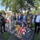 Stalowa Wola: Stalowowolskie Sokoły uczciły pamięć ostatniego prezesa TG Sokół w Rozwadowie