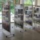 Stalowa Wola: Wystawa o Ignacym Łukasiewiczu na Wydziale Mechaniczno-Technologicznym PRz w Stalowej Woli
