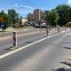 Stalowa Wola: Budowlańcy zdzierają asfalt na Popiełuszki. Duże utrudnienia w ruchu