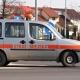 Stalowa Wola: Policja kontra straż miejska. Kto bardziej efektywny?