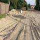 Stalowa Wola: Czy ulica Krzywa powinna być jednokierunkową?
