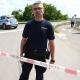 Stalowa Wola: Kierowca Peugeota zginął w dachowaniu na drodze powiatowej