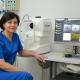 Stalowa Wola: Pamiętajmy o mruganiu i zapomnijmy na chwilę o telefonie- wywiad z lekarzem okulistą
