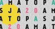 Galeria TŁO Miejskiego Domu Kultury zaprasza na miniwernisaż AMATOPASJA 20.