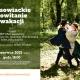 Stalowa Wola: Lasowiackie powitanie wakacji