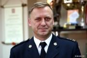 30 lipca w Komendzie Powiatowej Państwowej Straży Pożarnej w Stalowej Woli odbędzie się uroczysty apel z okazji przejścia na zaopatrzenie emerytalne brygadiera Roberta Lebiody. Funkcję komendanta pełnił niespełna pięć lat.