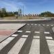 Stalowa Wola: Zdaniem kierowców rondo do VIVO! nie zdaje egzaminu