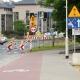 Stalowa Wola: Czy ktoś sprawdza poprawność znaków drogowych w Stalowej Woli?