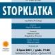 Stalowa Wola: Stopklatka - premiera Amatorskiego Teatru Dramatycznego im. Józefa Żmudy