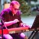 Stalowa Wola: Wakacyjne koncerty z cyklu Dobre Granie Przy Fontannie