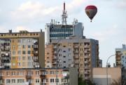 Miasto Stalowa Wola przegra każdą konkurencję gospodarczą, jeżeli nie podejmie zdecydowanych działań w poszerzaniu strefy o nowe tereny.