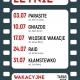 Stalowa Wola: Kino Letnie