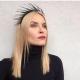 Stalowa Wola: Znana modelka i stylistka Joanna Horodyńska poprowadzi imprezę modową w Stalowej Woli