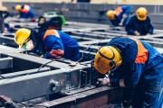 Jednym z przedsiębiorstw specjalizujących się w kompleksowej obsłudze zakładów w zakresie gospodarki odpadów przemysłowych jest firma z Podkarpacia, Metkom.