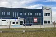 Podczas gdy w innych miastach firmy finalizowały umowy z ARP, Stalowa Wola nie doczekała się uruchomienia produkcji.