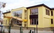 Śladami PRL-u w gminie Radomyśl nad Sanem znalazł się w grupie 101. najlepszych projektów, które otrzymają dofinansowanie z programu Równać Szanse.