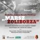 Stalowa Wola: Pieśń Powstańcza Narodu Polskiego Marsz Żoliborza