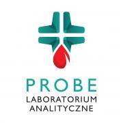 Testy na COVID w Laboratorium Probe z wynikiem od ręki!