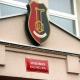 Stalowa Wola: Mieszkańcy ulicy Wojska Polskiego nie chcą likwidacji miejsc parkingowych