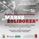 Stalowa Wola: Pieśń Powstańcza Narodu Polskiego Marsz Żoliborza (VIDEO)