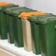 Stalowa Wola: Kto ma czyścić kontenery na odpady? - pyta mieszkaniec