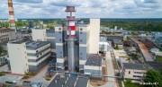TAURON i PGNiG podpisały list intencyjny dotyczący możliwej transakcji sprzedaży udziałów w Elektrociepłowni Stalowa Wola (ECSW) przez Grupę Tauron na rzecz Grupy PGNiG.