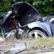 Stalowa Wola: Tragiczny wypadek w Jamnicy. Policja szuka świadków zdarzenia