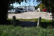 Nie będzie parkingu podziemnego na Placu Piłsudskiego w Stalowej Woli.