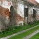 Stalowa Wola: Można współtworzyć mapę zabytków w Stalowej Woli