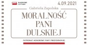 Narodowe czytanie w MBP - zgłoszenia do 16 sierpnia.