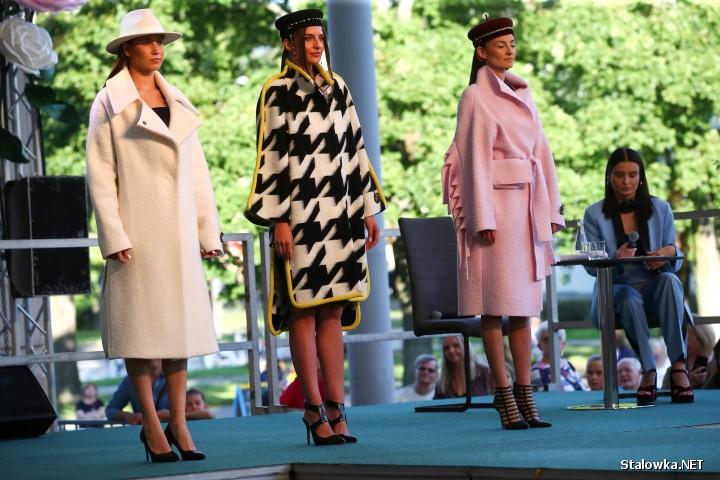 4 Fashion Stalowa Wola