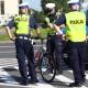 Stalowa Wola: 42-letni rowerzysta potrącony na skrzyżowaniu przy Patriocie
