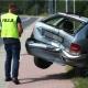 Stalowa Wola: Wypadek na Przyszowskiej. 1 osoba ranna