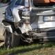 Stalowa Wola: DW-855: trzy auta zderzyły się w Rzeczycy Długiej