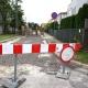 Stalowa Wola: Mieszkańcy ulicy Krzywej sprzeciwiają się zwężeniu jezdni