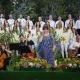 Stalowa Wola: Niezwykły koncert wiary i miłości