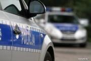 Wypadek między Niskiem a Maziarnią. Nie żyje 63-letni mężczyzna.