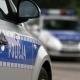 Stalowa Wola: Wypadek między Niskiem a Maziarnią. Nie żyje 63-letni mężczyzna