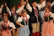 W tym roku zapisy są prowadzone na zajęcia taneczne, chóralne, teatralne, muzyczne, plastyczne, do młodzieżowej orkiestry dętej oraz modelarni.
