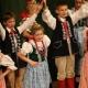 Stalowa Wola: 70 sezon artystyczny w MDK. Zajęcia będą prowadzone w szkołach
