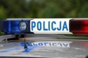 Stalowowolscy policjanci interweniowali wobec nietrzeźwych rodziców, którzy zajmowali się swoją 4-miesięczna córeczką.