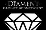 Diament Gabinet Kosmetyczny to wyjątkowe miejsce na mapie Stalowej Woli. To tutaj wydobywamy zdrowe piękno i dbamy o Twoje samopoczucie.