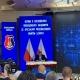 Stalowa Wola: COP XXI wieku. Prezydent RP Andrzej Duda podpisał w Stalowej Woli strategiczną ustawę dla gospodarki