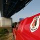 Stalowa Wola: Rozbudują remizę strażacką na Targowej na potrzeby magazynowania sprzętu